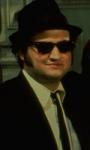 I Blues Brothers tornano al cinema (restaurati)