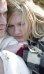 Love & Secrets, desiderio, famiglia e delitto