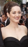 Cannes 65, flash per la Cotillard