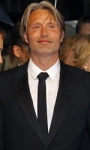 Cannes 65, l'amore secondo Michael Haneke