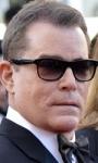 Cannes 65, Brad Pitt e gli emarginati di Glasgow