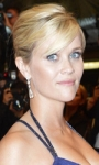 Cannes 65, Reese Witherspoon sulle rive del Mississipi