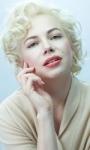 Marilyn, quella settimana di cui nessuno sapeva