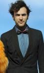 Marco Mengoni: 'Io sono un cartone animato'