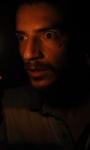 Paura 3D, le foto del film