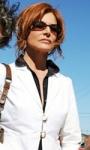 Il console italiano, dramma al femminile sul traffico umano