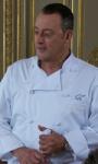 Chef, in cucina sotto la Tour Eiffel