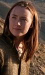 Comic-Con 2012, The Host sarà il nuovo Twilight?