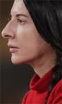 Marina Abramovic, l'artista è presente
