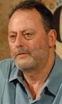 Jean Reno, anche i duri piangono