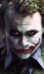 Paese che vai, Joker che trovi