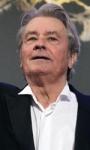 Locarno 65, ad Alain Delon il Pardo alla carriera