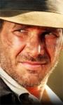 L'avventura comincia da Indiana Jones