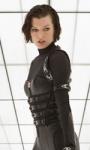 Resident Evil: Retribution, il conto alla rovescia è iniziato