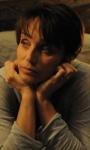 San Sebastian Film Festival 2012, i premiati