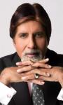 Amitabh Bachchan a Firenze