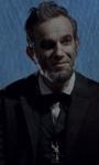 Buona accoglienza per Lincoln al New York Film Festival