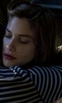 Io e te: il romanzo prevale ancora sul film
