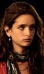 Cosimo e Nicole, sospesi tra l'amore e il dolore