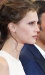 Cannes 66, arriva Valeria Golino