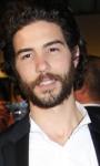 Cannes 66, in concorso Desplechin e Koreeda