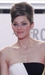 Cannes 66, Sorrentino e Soderbergh protagonisti