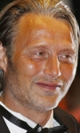 Cannes 66, Polanski e Jarmusch chiudono il concorso
