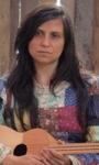 Violeta Parra - Went to Heaven su MYMOVIESLIVE!