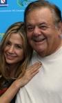 Giffoni Experience 2013: i segreti di Paul e Mira Sorvino