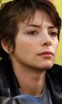 Premio Amidei 2013, vince Valeria Golino