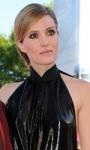 Venezia 70, cresce l'attesa per Scarlett Johansson