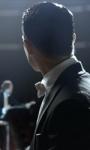 TFF 2013, Grand Piano è il film di chiusura