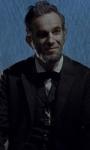 Lincoln, le ore che hanno fatto la storia