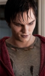 Warm Bodies vicino alla vetta in Italia