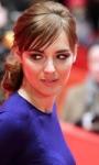 Berlinale 2013, dalla storia sociale di Ken Loach ai palpiti di Before Midnight
