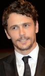 James Franco, icona underground