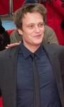 Berlinale 2013, arrivano Soderbergh e Panahi