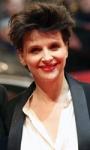 Berlinale 2013, il giorno di Danis Tanovic tra storia e filosofia