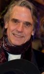 Berlinale 2013, rivive il mito di River Phoenix