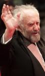 Berlinale 2013, I Croods e gli ultimi due film in concorso
