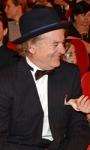 Berlinale 2014, il giorno di Whitaker e Keitel