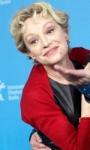 Berlinale 2014, è di scena la Germania