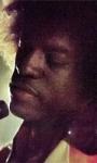 Jimi: All Is By My Side apre il Biografilm 2014