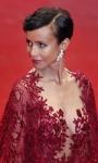 Cannes 67, il giorno di Egoyan e Bilge Ceylan