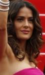 Cannes 67, l'attesa per Le meraviglie