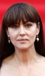 Cannes 67, 11 minuti d'applausi per Le meraviglie