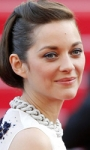 Cannes 67, il giorno dei premi Oscar