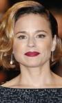 Cannes 67, Assayas e Zvyagintsev chiudono il concorso