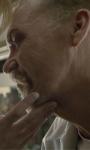 Venezia 71, Birdman è il film d'apertura