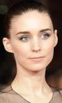 Festival di Roma, Rooney Mara presenta Trash